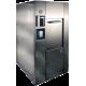 Primus Steam Sterilizer A Size 20 x 20 x 38 Chamber