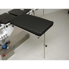 Hand and Arm Table  HT-2600