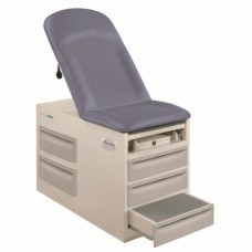 4000 Brewer Basic Exam Table