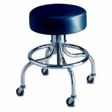 Brewer 4-Leg Spin Lift Stool Model 23051