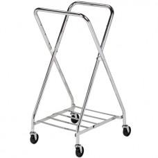 Clinton Adjustable Folding Hamper Model H-42