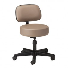 Clinton 5-Leg Spin Lift Stool Model 2130-21