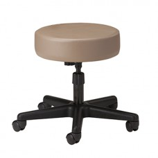 Clinton 5-Leg Spin Lift Stool Model 2130