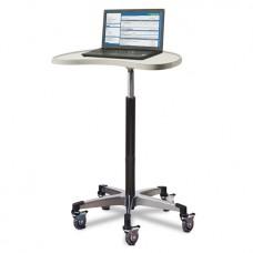 Clinton Contour, Tec-Cart™ Mobile Work Station Model 9820