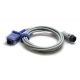 Mindray - Nellcor™ OxiMax™ SpO2 Extension Cable - 0010-20-42712
