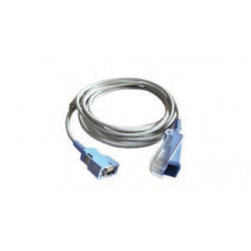 Mindray - Nellcor™ OxiMax™ SpO2 Cable - 0012-00-1464