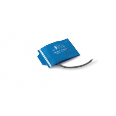 Mindray Small Adult Reusable Blood Pressure Cuff - 115-027714-00