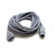Mindray Mobility ECG Cable, 20ft. - 0012-00-1502-02