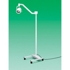VistOR EX LED Exam Light-Portable Floor Model