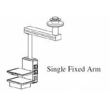 Navigator - Single Fixed Arm 39.5