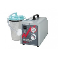 PM63 PowerVac+ Intermittent Aspirator
