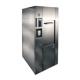 Primus Steam Sterilizer AA Size 16 x 16 x 26 Chamber
