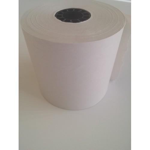 78400-868 Medivators© DSD Thermal Printer Paper
