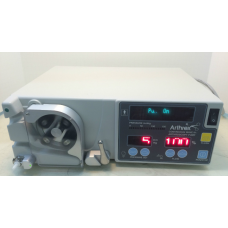 Arthrex AR-6475 Continuous Wave III Arthroscopy Pump