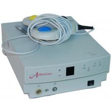 System 2000 Arthrocare 2888
