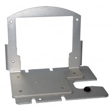 Datascope Mount Bracket 0406-00-0774B