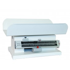 Detecto 3051 Infant Scale