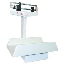 Detecto 3P7044 Infant Scale