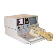 Physio Control Lifepak 7