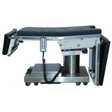 Skytron 6001 Elite Surgery Table