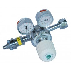 Western Medica Air Regulator 180580