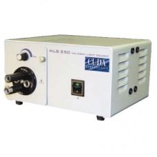 Cuda HLS-250
