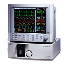 Datascope Gas Module SE