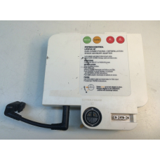 Physio Control LifePak 9p Quick Combo Pacing Adapter 806455-00