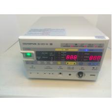 Olympus UES-30 Electrosurgical Generator