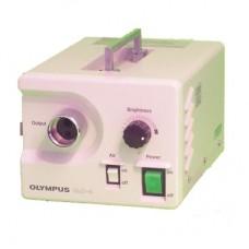 Olympus CLK 4