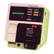 Physio Control Lifepak 9