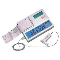 Schiller Spirometer SP 1