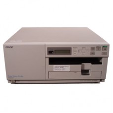 Sony UP 5200MD Video Printer