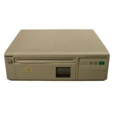 Sony UP 910