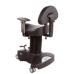 SC100 Hydraulic Surgeon's Chair / Stool