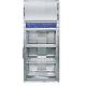 Cabinet Warmer SWC-015G-041G