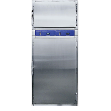Cabinet Warmer SWC-015-041