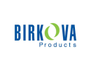 Birkova Products