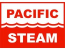 Pacific Steam