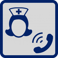 Nurse Call/Code System Inspection